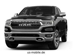 DODGE RAM 1500 =2020= CREW LIMITED EUR 48.000 T1 EXP
