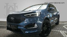 Ford Edge 2.0 TDCi St-Line ACC B&O Pano AHK  2xKamera