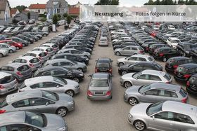 VW Golf Sportsvan 1.5 TSI ACT DSG COMFORTLINE - ACC - APP-CONNECT-NAVI - WINTERPAKET - PDC