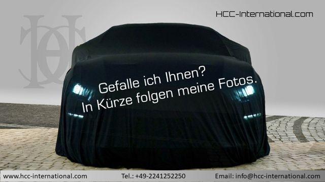 Ford Focus Active 1,5 EB ACC   Kamera  KeyFree 18Zoll