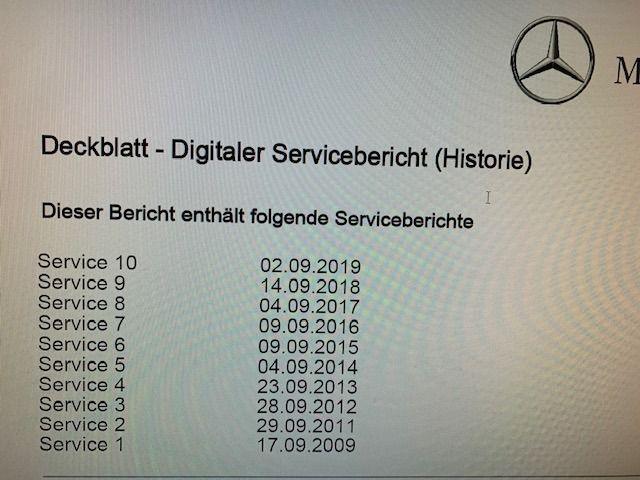 Mercedes-Benz SLK 200 K LEDER-COMAND-SPORTSITZ-TEMP-AIRSCARF-