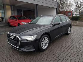 Audi A6 45TFSI S TRONIC LED|ASSIST|PROLINE