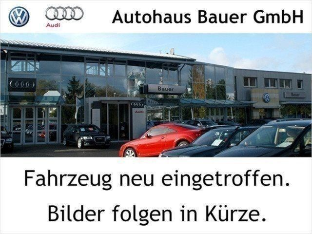 VW Golf IV 1.4 55 kW 5-Gang ! Nur an Gewerbe/Export !