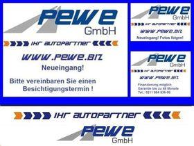BMW 520DA -Leder-Navi-Alu-PDC