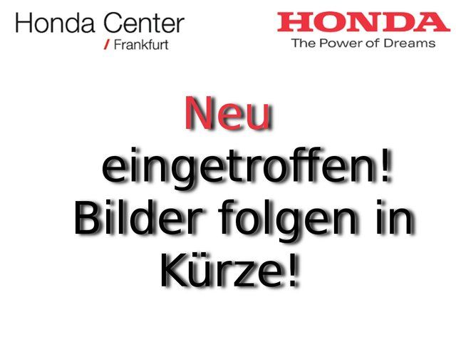 HONDA CR-V 2.0Hybrid Executive 20Zoll, Dekor Silb.