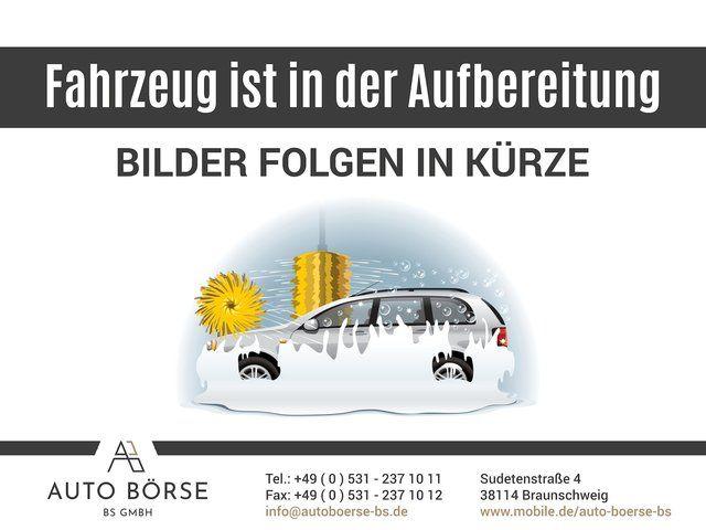 VW Touran 2.0 TDI HIGHLINE-PANO-AHK-LEDER-NAVI-