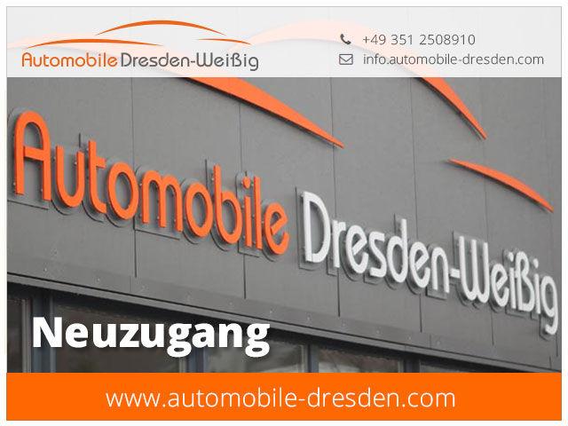 VW Tiguan 2.0 TDI Highline 4M R Line-WLTP2-KeyGo