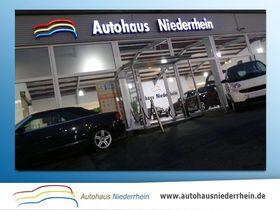 Mercedes-Benz SLK 200 BlueEFF 7G-TRONIC LEDER-AIRSCARF-NAVI-18