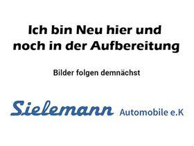 VW Touran 1.2 Comfortline BMT TSI 5Sitze Klima