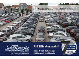 VW T-Cross 1.0 TSI DSG LIFE * PDC * WINTERPAKET * SITZHEIZUNG * KLIMA * 16 ZOLL * FRONT ASSIST