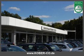 BMW 116d EURO6 Navi Bluetooth PDC -Samstag bis 18:00