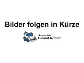 BMW 116 iA 5-türig Bi-Xenon PDC Sitzheiz. SPORTLINE