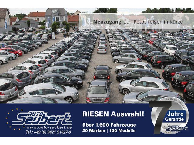 VW T-Cross 1.0 TSI DSG STYLE - ACC - WINTERPAKET - LED - APP-CONNECT-NAVI - PDC - SHZG