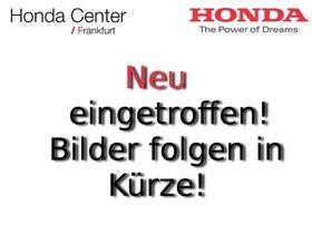 HONDA CR-V 2.0 i-MMD HYBRID Lifestyle 4WD