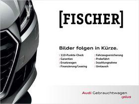 Audi Q5 2,0TDI sport quattro S tronic S line LED Leder