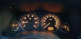 Opel Astra G-CC