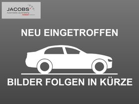 Audi A4 Avant 35 TDI advanced LED,S tronic,virtual