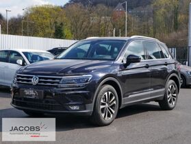 Volkswagen Tiguan 2,0 TDI IQ.Drive DSG,Navi,PDC,GJR