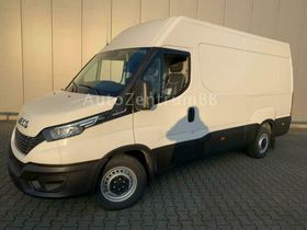 IVECO Daily 35S18 A8 L2H2 Business Premium Lade-Paket