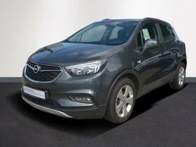 Opel Mokka X 1.4 ecoFLEX  Active Klima 17Zoll