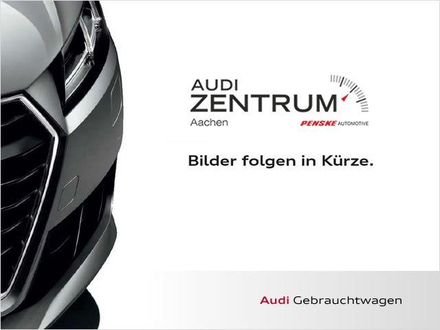 Audi A3 Sportback S line 35 TDI Stronic UPE 53,650,-