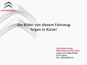Citroen C3 Aircross PureTech 110 Shine