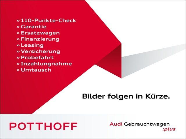 Audi RS6 Avant 4,0 TFSi q. BuO Matrix HuD Pano Keramik