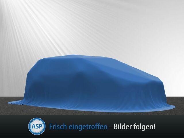 BMW 116 i NAVIGATION+XENON+PDC+SH+KLIMA