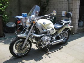 BMW R1200C/259C