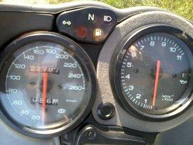 Ducati 916 st4