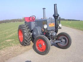 Lanz 9506