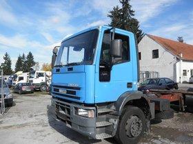 Iveco 180 E23 R/P