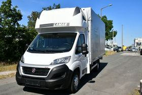 FIAT Ducato Maxi  35 180 -10 PAL-Luftfed.Sofort