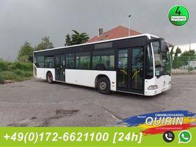MERCEDES-BENZ O 530 Citaro von Bushandel Quirin   Netto: 5.600