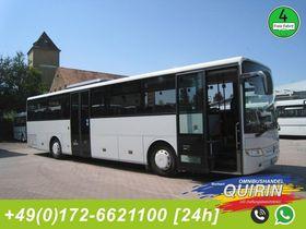 MERCEDES-BENZ O 550 Integro ( 54 Sitze + 31 Stehpl. )