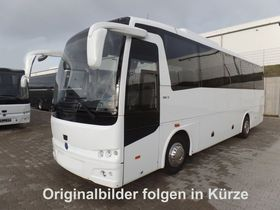 TEMSA MD 9  (1. Hand 34 SS + WC) Midibus günstig kaufen