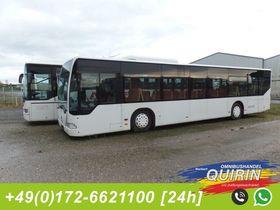 MERCEDES-BENZ O 530 Citaro (Sitze NEU bezogen) | Netto: 5.800