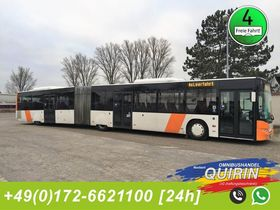 NEOPLAN N 4522 G - Centroliner ( 67 Sitze + 62 Stehpl. ) Gelenkbus kaufen