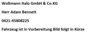 FIAT Doblo Cargo Maxi 1,6 MJTD SPEDITION