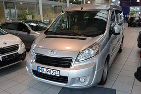 Peugeot Expert Patagonia Westfalia L2 HDI Aut. 160