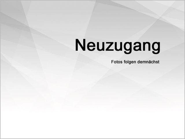 Weinsberg CaraTwo 450 FU SOFORT DRIVE PAKET Bugfenster Auflastung