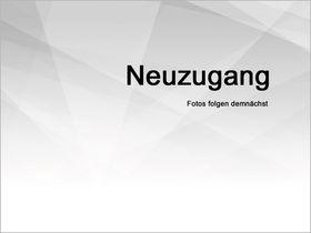 Adria CORAL AXESS XL 670 SL EXKLUSIV KLIMA MARKISE 2020