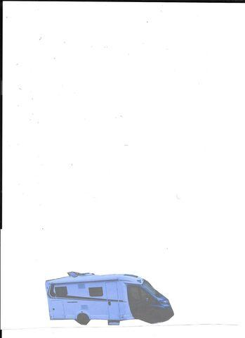 Weinsberg Caraloft 650 MEG