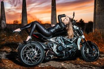 motorrad24 - NEU