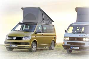 Wohnwagen/Wohnmobile verkaufen