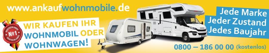 Anzeige: www.ankaufwohnmobile.de